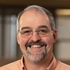 A Photo of John Travis Pastor of Discover Church of Jonesboro